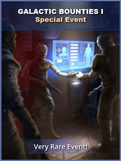 Event-Galactic Bounties I.png