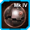 Gear-Mk 4 Merr-Sonn Thermal Detonator Prototype Salvage.png