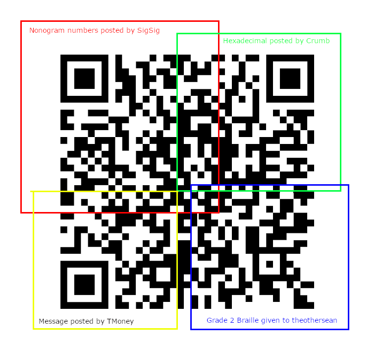QR code assembly.png
