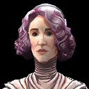 Unit-Character-Amilyn Holdo-portrait.png