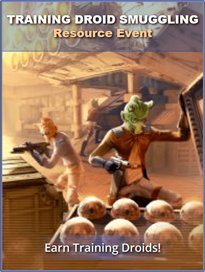 Event-Training Droid Smuggling.png