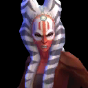 Unit-Character-Shaak Ti-portrait.png